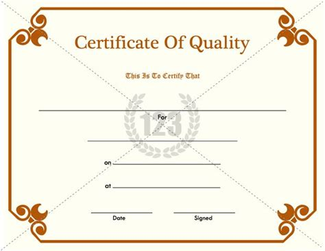 design patent certificate of correction certificate templates and templates on pinterest