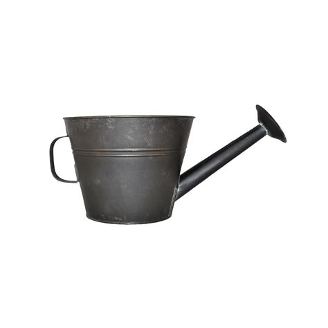 10 quot watering can planter pride garden products
