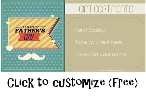 s day gift card template free printable s day gift cards customize