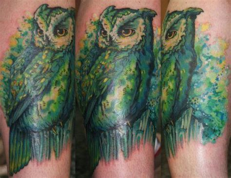 new tattoo oozing 40 best images about owl tattoos on pinterest oil