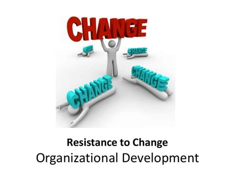 resistors to change resistance to change