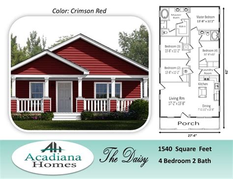 acadiana home design reviews the best 28 images of acadiana home design reviews