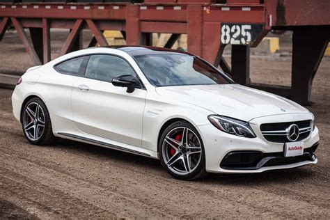 mercedes s amg coupe mercedes amg c63 s coupe fiat world test drive