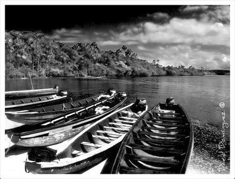 fotos de naturaleza en blanco y negro blog de fotograf 237 a naturaleza en blanco y negro laguna de canaima en blanco