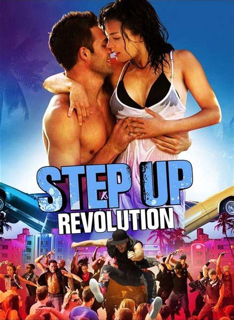 film step up revolution 17 best ideas about step up revolution on pinterest step
