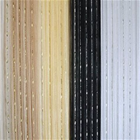 tassel string curtain dew drop bead window door room wall