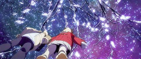 anime erased ost gem s top 10 favourite ost anime amino