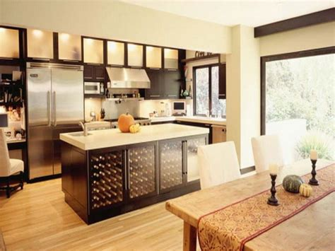 Open Kitchen Cabinets Ideas Kitchen Open Kitchen Designs Ideas How To Design A