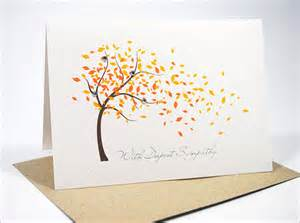 sympathy card template 17 free sle exle format free premium templates