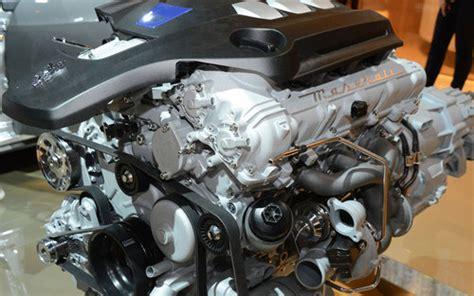 1985 maserati biturbo engine service manual manual repair engine for a 1985 maserati