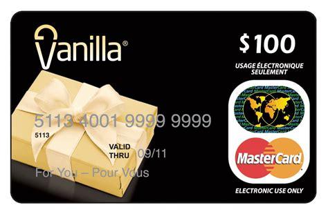 Mastercard Gift Card Vanilla - vanilla prepaid mastercard 174 card mastercard 174 prepaid financial cards