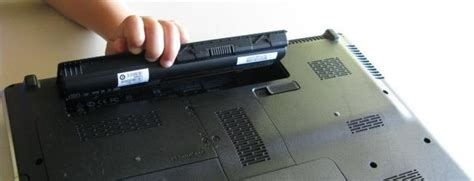 reset battery on asus laptop how to calibrate your laptop s battery for accurate