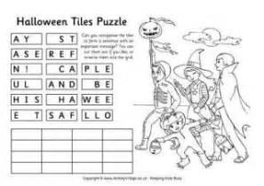 puzzles kids kids puzzles word searches crosswords sudoku mazes puzzle games
