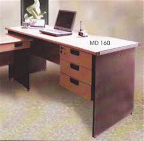 Meja Kantor Bekasi jual meja kantor di bekasi