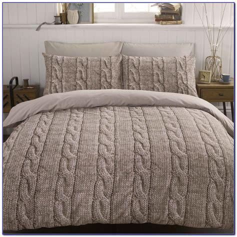 cable knit bedding cable knit bedding canada bedroom home design ideas