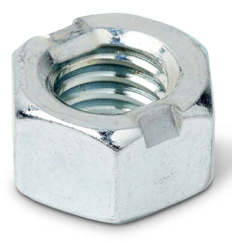 Top Locking Nut prevailing torque lock nuts lok mor structural lock nuts