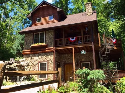 tranquil lake cabin in prestigious homeaway
