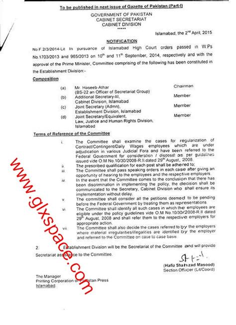 regularization letter template sle letter of recommendation for employment