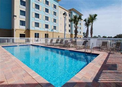 comfort suites melbourne fl comfort suites palm bay melbourne in space coast hotel