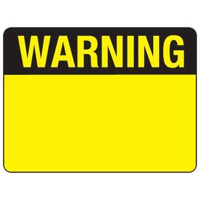 Kaos Point Blank Logo Black Only buy sign code 301 warning header blank warning and