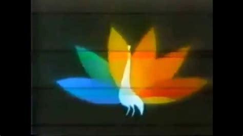 in living color intro nbc sports in living color intro 1971