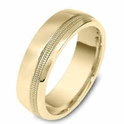 inexpensive wedding rings