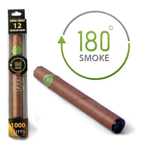 electronic cigarette bureaux de tabac 1138