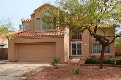 Chandler Cabins by Property For Sale In Chandler Az Arizona Real Estate