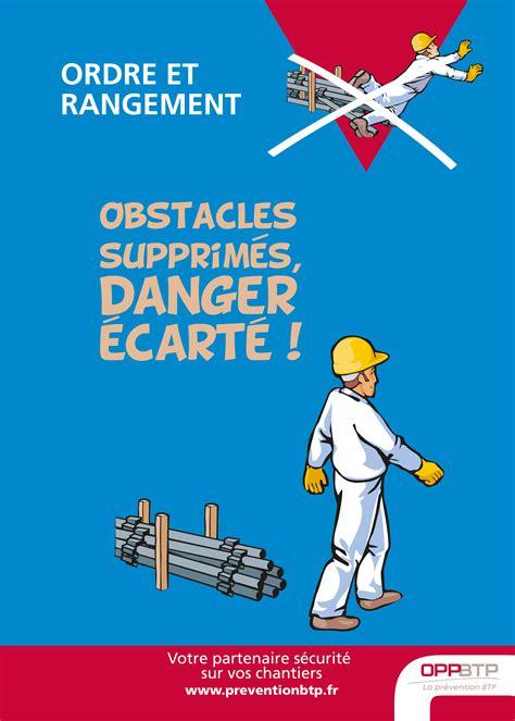 ordre et rangement obstacles supprim 233 s danger 233 cart 233