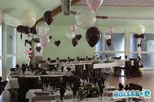bullesdr d 233 coration de mariage en ballons 224 gougenheim 67270 alsace bullesdr