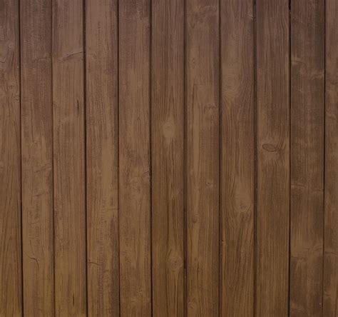 wooden deck wooden deck home wizards chainimage