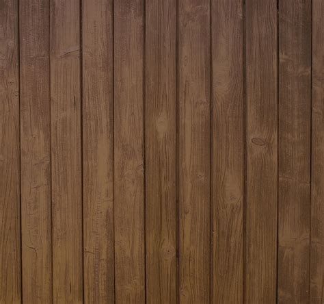 Deck Treatment and Repair   Home Wizards
