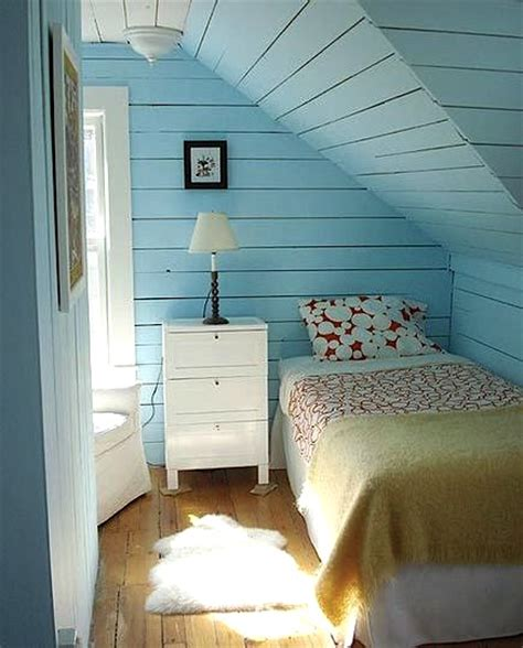 kids room color essentials  light  dark colors