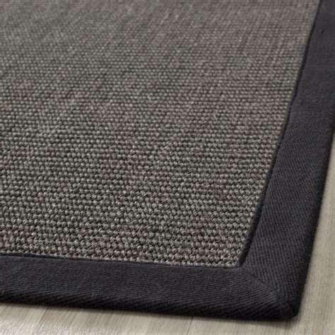 gray braided rug charcoal gray braided rug rugs design