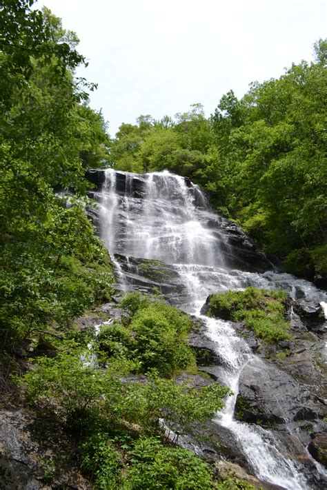 Amicalola Falls State Park Cabins by Amicalola Falls State Park A Must See Places