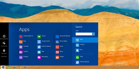 windows 8 full version free download for pc with key buy cheapest hosting windows 8 free download free direct