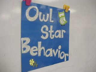 Standing Notes Owl 1000 images about owls school on