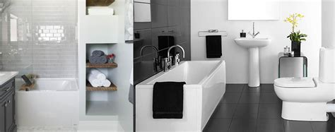 Bathroom Ideas Uk by Small Bathroom Ideas 3 New Bathroom Ideas New Image