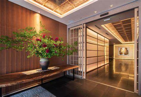 comfort inn kyoto michelin guaranteed japan brand comfort hotels in kyoto