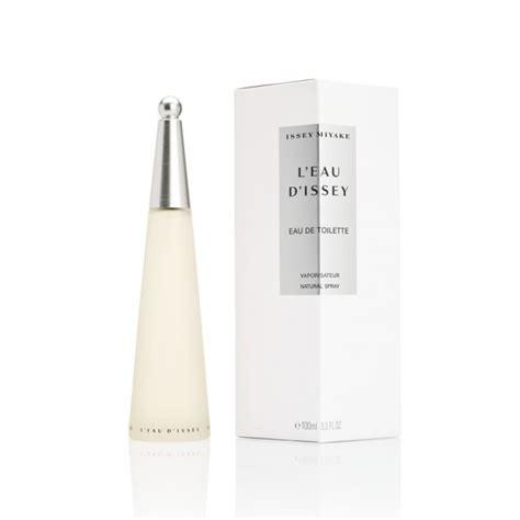 Parfum Minyak Wangi Edp Evangeline ingin parfum tahan lama hingga 24 jam gunakan parfum