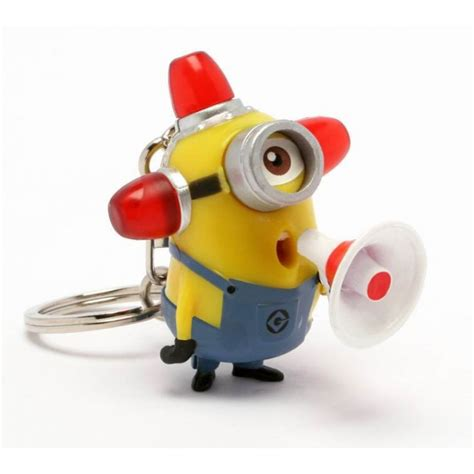 Minion Light by Minion Lights 28 Images Minions Ornaments Webnuggetz