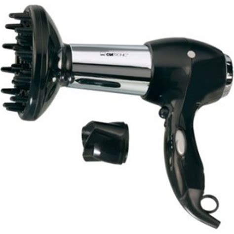Can I Use Hair Dryer Everyday using the diffuser and hairstyles you can do fashion by fashion