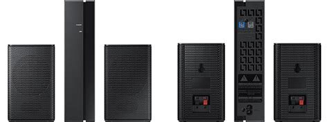 home theater speakers    tech lounge