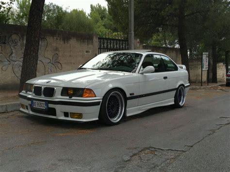 1994 bmw m3 1994 bmw m3