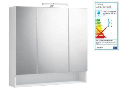 spiegelschrank kaufland livarno living spiegelschrank im lidl angebot kw 49 ab 7
