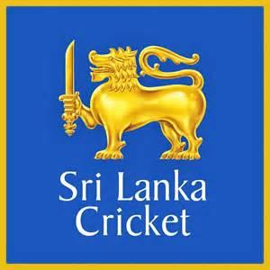 Sri lanka cricket youtube
