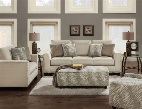 living room sofas and chairs fabric sofas