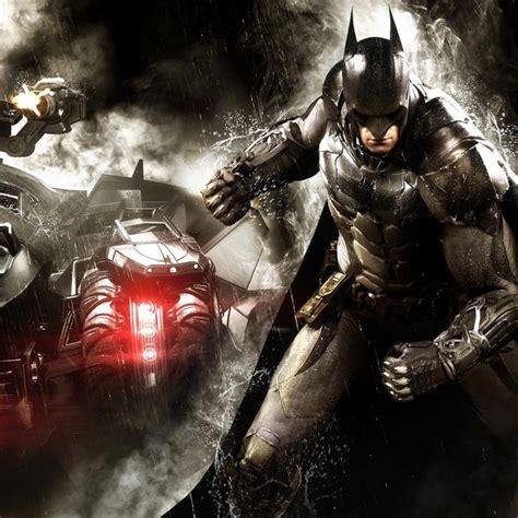 batman wallpaper ipad hd download batman arkham knight hd wallpaper for ipad 2