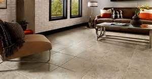 luxury vinyl la plata taupe gray urban living has never