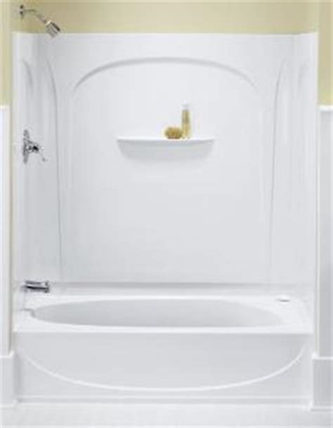 shower bath inserts bathtub shower inserts 171 bathroom design